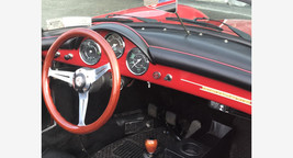 1957 Porsche 356-Replica Convertible For Sale in Warwick, New York 10990 image 7