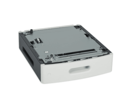 Lexmark 550-Sheet Tray M5163dn M5170 MS81x MX71x MS812de MS812dtn MS812dn  - $198.99
