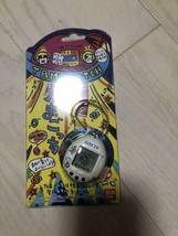 The First Edition Tamagotchi Lotte Sweepstakes Rare New Bandai Japan - $494.19