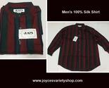 Jab shirt web collage thumb155 crop