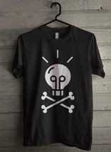 Bad idea Men's T-Shirt - Custom (1171) - $19.12+
