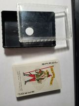 Washington D.C. Souvenir Made in British Hong Kong Deck of Playing Cards   (#18) image 4