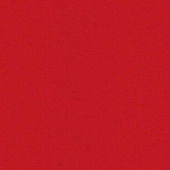 Camira Tapisserie Tissu Blazer Mcm Laine CUZ18 Oriel Rouge 9.1m Al