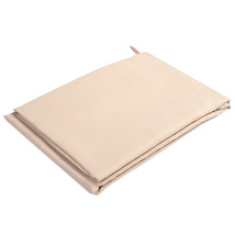 Swing Top  Canopy Replacement Cover - $61.40