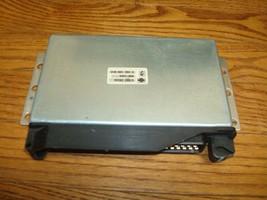2006 Infiniti G35X Oem Abs Control Computer Module 47850-CM34A - $99.99