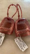 """Bath and Body Works 2 Pack PocketBac Hand Sanitizer Holder""""Sparkled Pink"""" - $8.90"""