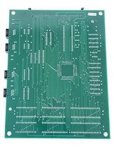 FORRY 101839 PC BOARD REV. C image 5