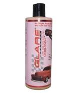 Glare 37411-glr-002 GLARE Micro-Finish - 12 oz. Bottle - $34.95