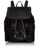 Jessica Simpson Kaelo Backpack, black - $91.85