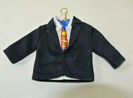 """QXI6237 """"Just Like Superman"""" Hallmark Keepsake Christmas Ornament - $22.49"""