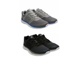 Reebok Men's PT Prime Runner Athletic Running Shoes - $39.99