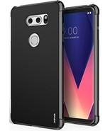 LG V30/LG V30S/LG V30 Plus/LG V30S ThinQ/LG V35/LG V35 ThinQ Case, CASEV... - $12.85