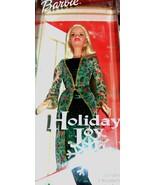 Barbie Doll - Holiday Joy (2003) - $24.95