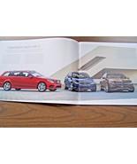 2014 mercedes e 63 amg e 550  e250 e400 e 350 owners sales brochure w207... - $18.71