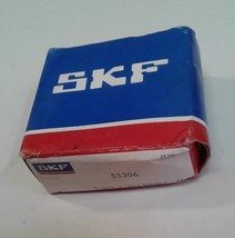 SKF 51306 Thrust Bearing NEW AND SEALED BOX.