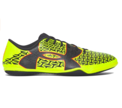 Under Armour Clutch Fit Force 2.0 ID Size 11 M Men's Indoor Soccer Shoes... - $55.43