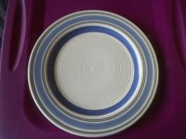 Pfaltzgraff dinner plate (Rio) 1 available - $5.49