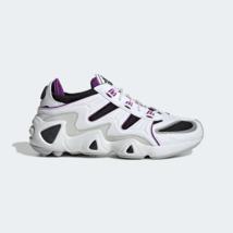 adidas originals Womens FYW S-97 running modern trainers white - $117.66