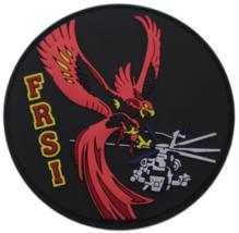 USMC HMHT-302 Phoenix FRSI PVC Patch 2020 - $15.83