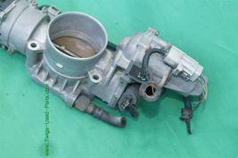 98-00 Lexus LS400 GS400 SC400 Throttle Body TPS Idle Air Control 22030-50110 image 3