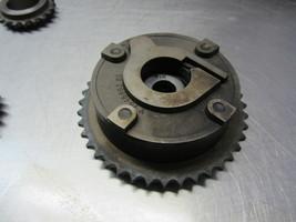 15L010 Exhaust Camshaft Timing Gear 2007 Mini Cooper 1.6 V754586280 - $75.00