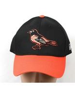 Nuevo Exterior Gorra Baltimore Orioles Gorra Béisbol MLB Color de Contraste - $23.69