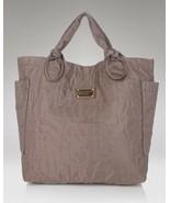 Marc Jacobs Bag Pretty Nylon Tate Tote NEW - $166.32