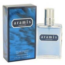 Aramis Adventurer Eau De Toilette Spray By Aramis For Men - $41.85