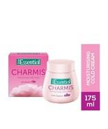 ESSENTIAL Charmis Moisturising Cold Cream, 175g FREE SHIPPING - $13.09
