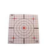 "Birchwood Casey Eze-Scorer Training Target 12"", Sight-In. Per 100 - €24,54 EUR"