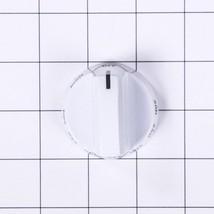 316543918 ELECTROLUX FRIGIDAIRE Range surface burner knob - $18.06
