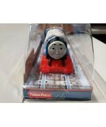 Motorized Snowy Gordon Lot for Thomas and Friends Trackmaster Railway - $56.10