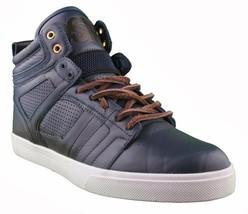 Osiris Raider Shoes