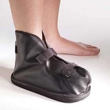 Corflex Enclosed Toe Boot-XS - $22.99