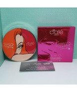 Ciate London Jessica Rabbit Collection Glow To Highlighter FULL SIZE -Ne... - $39.99