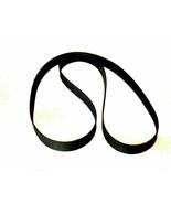 New Replacement Belt for Bang & Olufsen 2732062 Platter belt - $14.86