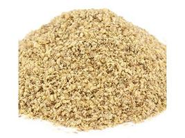 Kauffman Orchards Toasted Wheat Germ, Non-GMO, Bulk 1.4 Lb. Bag - $20.99