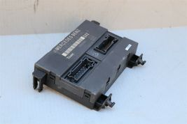 Mercedes R171 Convertible Soft Top Roof Control Module A-171-820-33-26 image 3