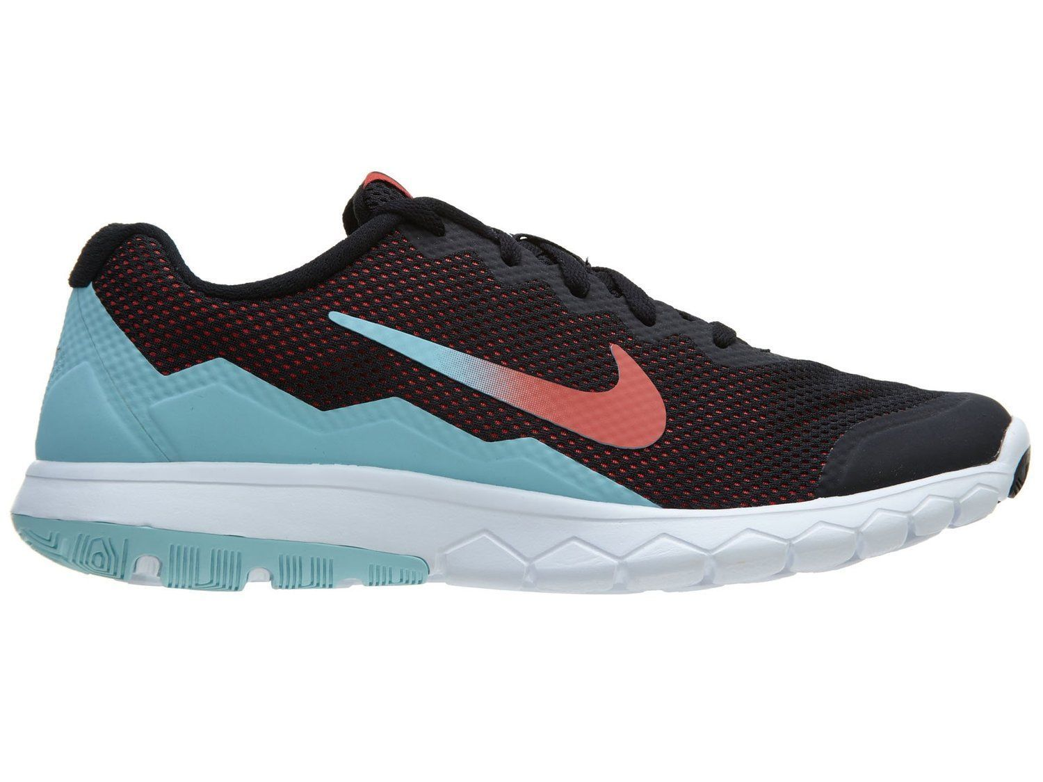 buy popular 883be 7f2bb New Nike Women s Flex Experience RN 4 Size and 50 similar items