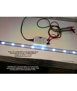 "Haier 55"" 55DR3505A LED Backlight Strip HK55D08-ZC14C-06 / 303HK55003B - $12.95"