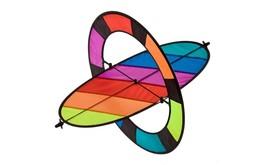 Prism Flip Single-line Kite - $46.37