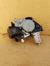04-09 Lexus RX350 Rear Hatch Liftgate Soft Close Power Lock Latch Motor Actuator