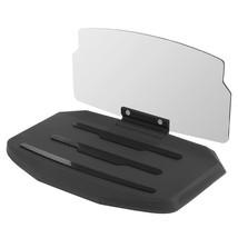 Car Windscreen Projector Hud Head Up Display Mobile Phone Holder Univer... - $19.99