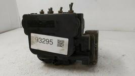 1999-2002 Honda Odyssey Abs Pump Control Module 93295 - $64.76