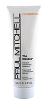 Paul Mitchell The Masque Condition 4.2 oz - $19.99