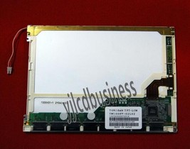 "TM100SV-02L04 10"" 800*600 LCD PANEL 60 days warranty - $71.25"