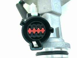 78-96 220 Distributor Ford Fuel Injection 302 V8 F150 F250 E150 Bronco Mustang image 4