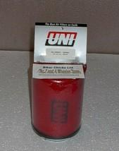 2000-2009 Trx 400EX Uni Air Filter TRX400EX Made In Usa! - $30.97