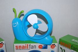 Snail fan 1 thumb200