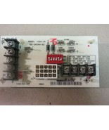 Rheem Part # 62-24340-02 Air Handler Control Board - $39.50